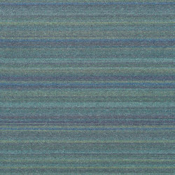 Forsyth Fabrics | Bentham - Aqua | Tejidos para cortinas | Designers Guild