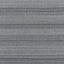 Forsyth Fabrics | Bentham - Charcoal | Tejidos para cortinas | Designers Guild