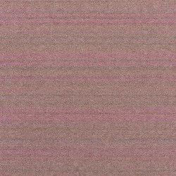 Forsyth Fabrics | Bentham - Magenta | Tejidos para cortinas | Designers Guild