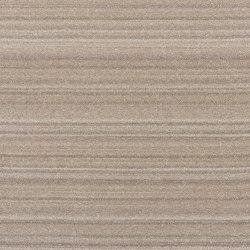 Forsyth Fabrics | Bentham - Natural | Tessuti tende | Designers Guild