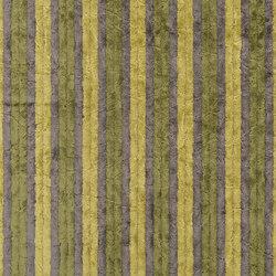 Forsyth Fabrics   Hemsley - Moss   Tissus pour rideaux   Designers Guild