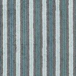 Forsyth Fabrics   Hemsley - Ocean   Tejidos para cortinas   Designers Guild