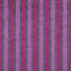 Forsyth Fabrics | Hemsley - Magenta | Curtain fabrics | Designers Guild