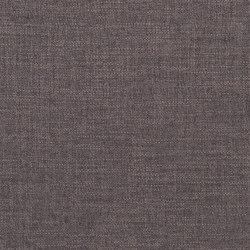 Trevellas Fabrics | Carlyon - Espresso | Vorhangstoffe | Designers Guild