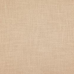 Trevellas Fabrics | Carlyon - Driftwood | Tissus pour rideaux | Designers Guild