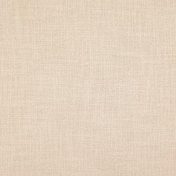 Trevellas Fabrics | Carlyon - Linen | Tissus pour rideaux | Designers Guild