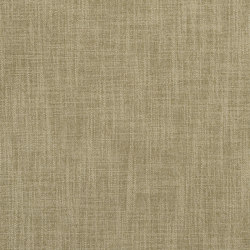 Trevellas Fabrics | Carlyon - Olive | Curtain fabrics | Designers Guild