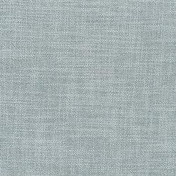 Trevellas Fabrics | Carlyon - Celadon | Curtain fabrics | Designers Guild