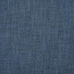 Trevellas Fabrics | Carlyon - Marine | Curtain fabrics | Designers Guild