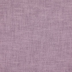 Trevellas Fabrics | Carlyon - Heather | Curtain fabrics | Designers Guild