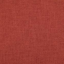 Trevellas Fabrics | Carlyon - Saffron | Curtain fabrics | Designers Guild