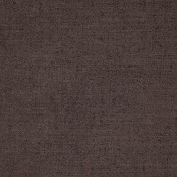Trevellas Fabrics | Trevellas - Birch | Curtain fabrics | Designers Guild