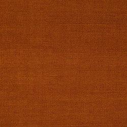 Trevellas Fabrics | Trevellas - Saffron | Curtain fabrics | Designers Guild