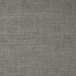 Trevellas Fabrics   Trevellas - Granite   Tejidos para cortinas   Designers Guild