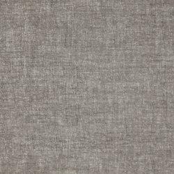 Trevellas Fabrics | Trevellas - Dove | Tejidos para cortinas | Designers Guild