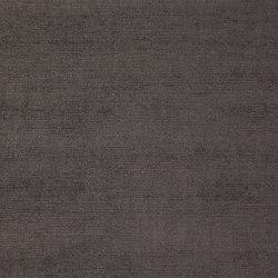 Trevellas Fabrics   Trevellas - Carbon   Tissus pour rideaux   Designers Guild