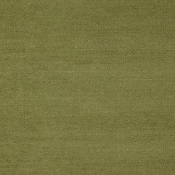 Trevellas Fabrics | Trevellas - Moss | Curtain fabrics | Designers Guild