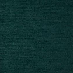 Trevellas Fabrics | Trevellas - Kingfisher | Curtain fabrics | Designers Guild
