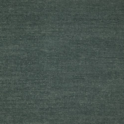 Trevellas Fabrics | Trevellas - Waterfall | Vorhangstoffe | Designers Guild