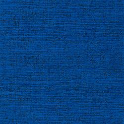 Trevellas Fabrics | Trevellas - Cobalt | Vorhangstoffe | Designers Guild