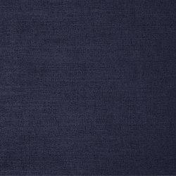 Trevellas Fabrics   Trevellas - Navy   Vorhangstoffe   Designers Guild