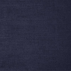 Trevellas Fabrics | Trevellas - Navy | Curtain fabrics | Designers Guild