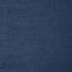 Trevellas Fabrics   Trevellas - Prussian   Tessuti tende   Designers Guild