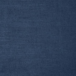 Trevellas Fabrics | Trevellas - Prussian | Curtain fabrics | Designers Guild