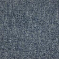 Trevellas Fabrics   Trevellas - Ocean   Tissus pour rideaux   Designers Guild