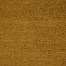 Trevellas Fabrics | Trevellas - Ochre | Curtain fabrics | Designers Guild