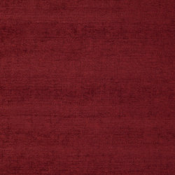 Trevellas Fabrics   Trevellas - Mulberry   Vorhangstoffe   Designers Guild