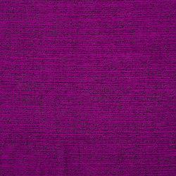 Trevellas Fabrics | Trevellas - Viola | Tissus pour rideaux | Designers Guild