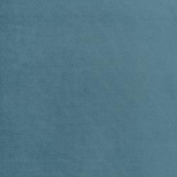 Trentino Fabrics | Trentino - Teal | Curtain fabrics | Designers Guild