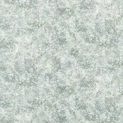Majolica Prints | Lustro – Zinc | Curtain fabrics | Designers Guild