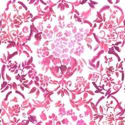 Majolica Prints   Cellin – Schiaparelli   Curtain fabrics   Designers Guild