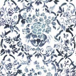 Majolica Prints | Cellini – Zinc | Curtain fabrics | Designers Guild