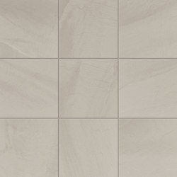 Buenos Aires Mood Palermo | Floor tiles | Crossville