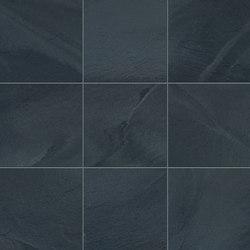 Buenos Aires Mood Malbec | Floor tiles | Crossville