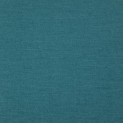 Mirissa Fabrics | Mirissa - Lagoon | Curtain fabrics | Designers Guild