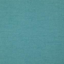 Mirissa Fabrics | Mirissa - Ocean | Curtain fabrics | Designers Guild
