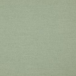 Mirissa Fabrics | Mirissa - Sage | Curtain fabrics | Designers Guild