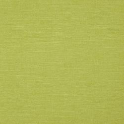 Mirissa Fabrics | Mirissa - Acacia | Curtain fabrics | Designers Guild