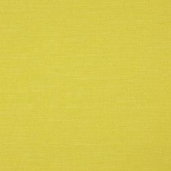 Mirissa Fabrics | Mirissa - Lemongrass | Curtain fabrics | Designers Guild