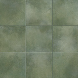 Color Blox Mosaics Mr. Green Jeans | Mosaïques | Crossville