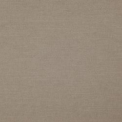 Mirissa Fabrics | Mirissa - Linen | Tissus pour rideaux | Designers Guild