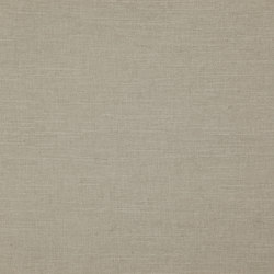 Mirissa Fabrics | Mirissa - Putty | Curtain fabrics | Designers Guild