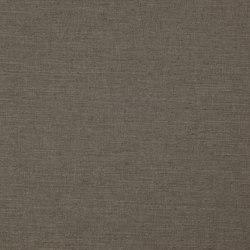 Mirissa Fabrics | Mirissa - Driftwood | Tessuti tende | Designers Guild