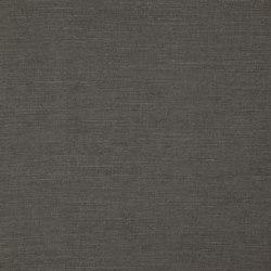 Mirissa Fabrics | Mirissa - Steel | Curtain fabrics | Designers Guild