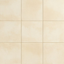 Color Blox Mosaics Sandbox | Ceramic mosaics | Crossville