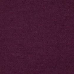Mirissa Fabrics | Mirissa - Berry | Tejidos para cortinas | Designers Guild